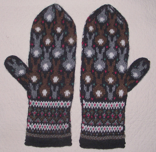 Bunny_20mittens_2020_small2