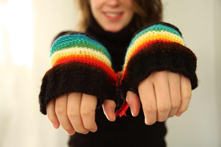 Rainbow_gloves_front_small2