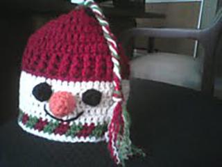 Mac7_snowman_hat_small2