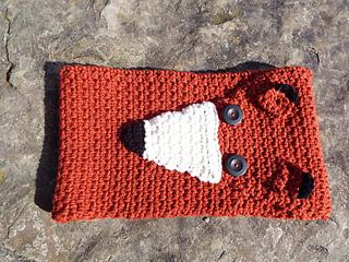 The_little_red_fox_crochet_cowl_pattern_small2