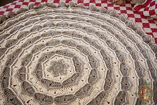 Crochet_blanket_penelopes_tapestry__1__small2