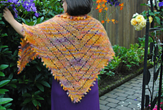 Shawlfall_024_small2
