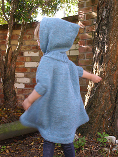 Little_blue_girl_2_small2