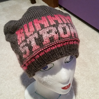 Run_hat_front_small2