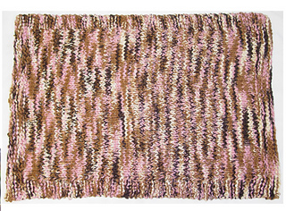 Brown-galingale-accent-rug_small2