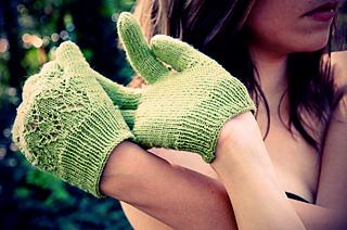 Gloves_retro_full_small2