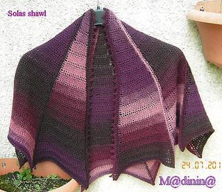 Solas_shawl-devant_small2