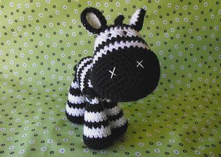 2010_1203jjpics0072_small2