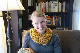 Thankfulcowl2_small2