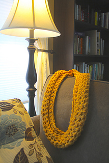Thankfulcowl3_small2