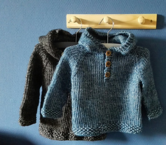 Baby_sweater_double_small