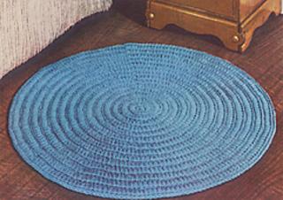 Fp327-circular500_small2