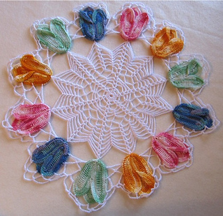 Maggies-crochet-patterns-tulip-group2-800_05_small2