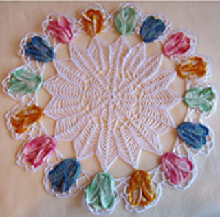 Maggies-crochet-patterns-tulip-group2-800_06_small2