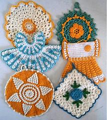 Pb082-maggie-weldon-crochet-600mainjpg_small