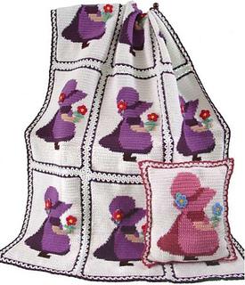 Crochet-maggie-weldon-sunbonnet-sue-afghan-pa852_small2