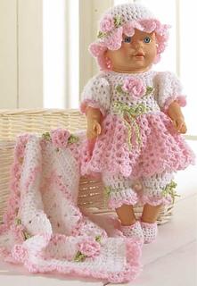 Crochet-maggie-weldon-baby-brianna-pattern-pa960_small2
