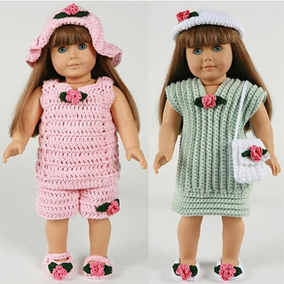 Crochet-maggie-weldon-summer-outings-18-in-doll-outfits_small2