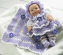 Crochet-maggie-weldon-baby-victoria-pa981_small