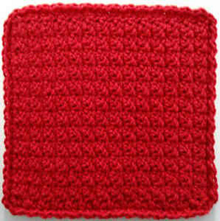 Fd358-basic-red_600-298x300_small2