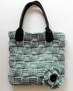 Pb189-weave-bag-full-view-optw_small2