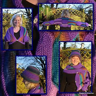 Swingy_2bheartfelt1_small2