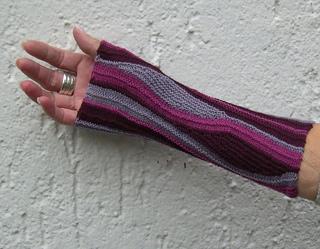 Stulpe_an_hand_small2