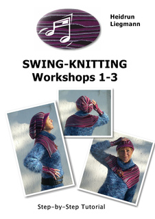 Swing1-31_small2