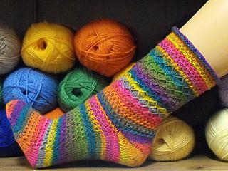Socke-amplitude_small2