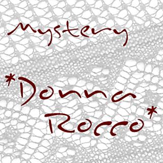 Mystery-bild-rav_small2