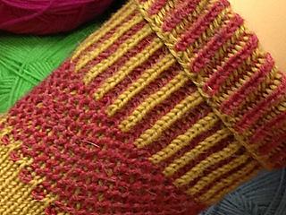 Socke-mediane-d1_small2