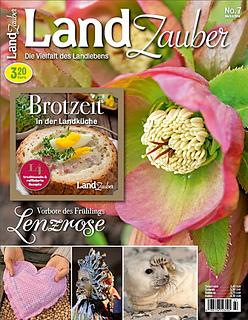 Landzauber_small2