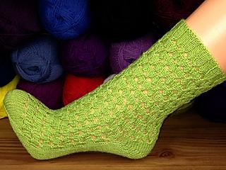 Socke-paula_small2