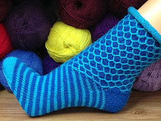 Socke-hyperbel_small2