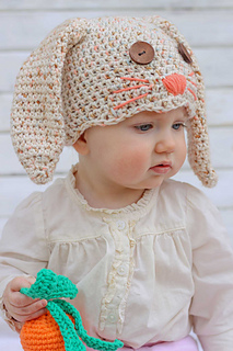 Free-crochet-bunny-hat-pattern-toddler-4_small2