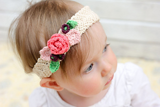 Free-crochet-headband-pattern-flowers-15_small2
