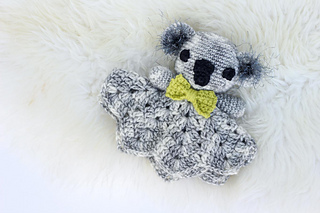 Free-crochet-pattern-koala-lovie-baby-12_small2