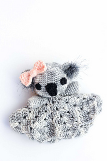 Free-crochet-pattern-koala-lovie-baby-21_small2
