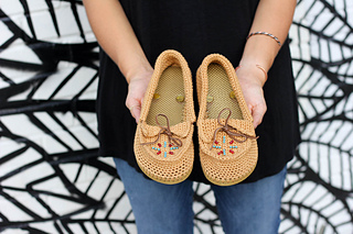 Crochet-slippers-flip-flop-soles_small2