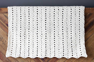 Snowdrift-chunky-crochet-afghan-pattern-free-4_small2