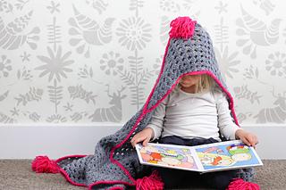 Crochet-hooded-baby-blanket-free-pattern-4_small2