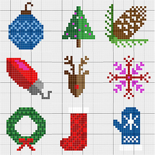 C2c-crochet-christmas-afghan-free-graph-pattern_small2