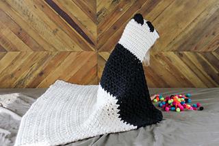 Panda-crochet-hooded-baby-afghan-pattern-8_small2