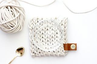 Rope-crochet-trivet-pattern-12_small2