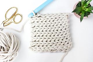 Rope-crochet-trivet-pattern_small2