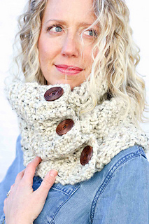 Free-crochet-cowl-pattern-5_small2