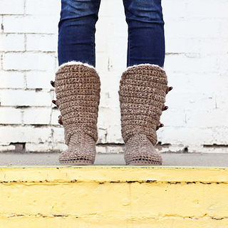 Breckenridge-crochet-boots-pattern-2_small2