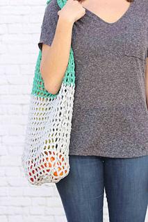 Beginner-finger-crochet-market-tote-bag-free-pattern-3_small2