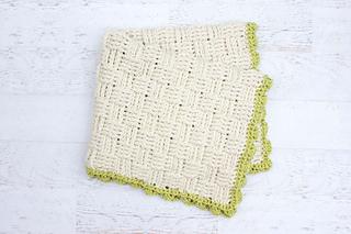 Crochet-basketweave-stitch-afghan-free-pattern-4_small2