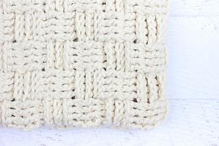 Crochet-basketweave-stitch-afghan-free-pattern-7_small2
